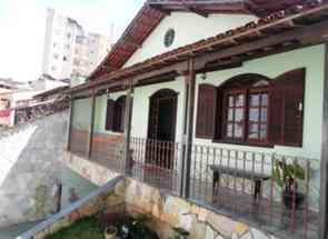 Casa, 3 Quartos, 4 Vagas, 1 Suite em Ana Lúcia, Sabará, MG valor de R$ 1.000.000,00 no Lugar Certo