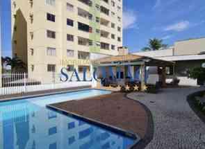 Apartamento, 2 Quartos, 1 Suite em Jardim Luz, Aparecida de Goiânia, GO valor de R$ 195.000,00 no Lugar Certo
