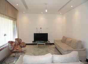 Casa, 5 Quartos, 5 Vagas, 1 Suite em Chácara Contagem, Contagem, MG valor de R$ 750.000,00 no Lugar Certo