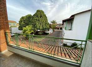 Casa em Condomínio, 3 Quartos, 2 Vagas, 1 Suite em Faiçalville, Goiânia, GO valor de R$ 480.000,00 no Lugar Certo