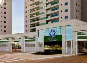 Apartamento, 4 Quartos, 3 Vagas, 2 Suites em Avenida Araucárias, Sul, Águas Claras, DF valor de R$ 1.245.000,00 no Lugar Certo