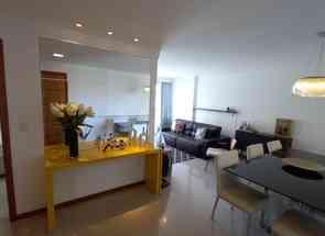 Apartamento, 3 Quartos, 2 Vagas, 1 Suite em R. Pernambuco, Praia da Costa, Vila Velha, ES valor de R$ 880.000,00 no Lugar Certo