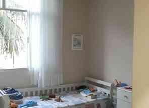 Apartamento, 3 Quartos, 1 Vaga, 1 Suite em Centro de Vila Velha, Vila Velha, ES valor de R$ 350.000,00 no Lugar Certo