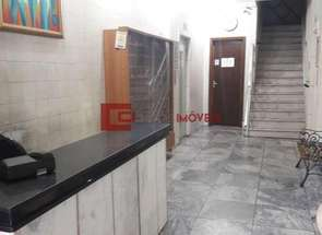 Apartamento, 1 Quarto em Rua dos Guarani, Centro, Belo Horizonte, MG valor de R$ 180.000,00 no Lugar Certo