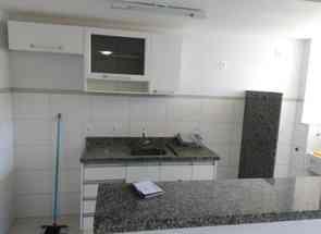 Apartamento, 2 Quartos, 1 Vaga em Jardim Belo Horizonte, Aparecida de Goiânia, GO valor de R$ 145.000,00 no Lugar Certo
