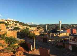 Lote em Diamante, Belo Horizonte, MG valor de R$ 220.000,00 no Lugar Certo