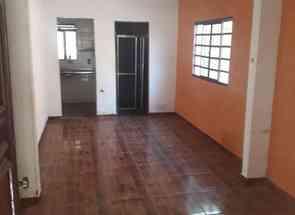 Casa, 3 Quartos, 1 Vaga em Cardoso, Belo Horizonte, MG valor de R$ 255.000,00 no Lugar Certo