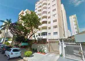 Apartamento, 3 Quartos, 1 Vaga, 1 Suite em Bela Vista, Goiânia, GO valor de R$ 245.000,00 no Lugar Certo