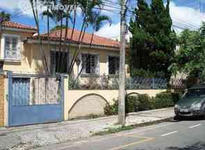 Casa Comercial, 7 Quartos, 6 Vagas em Centro, São João Del Rei, MG valor de R$ 2.200.000,00 no Lugar Certo