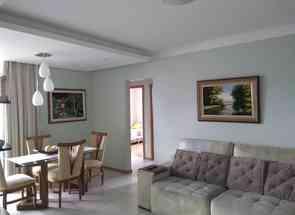 Apartamento, 3 Quartos, 2 Vagas, 1 Suite em Horto, Belo Horizonte, MG valor de R$ 580.000,00 no Lugar Certo
