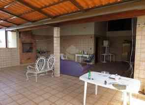 Casa, 5 Quartos, 6 Vagas, 2 Suites em Qe 21 Conjunto C, Guará II, Guará, DF valor de R$ 1.200.000,00 no Lugar Certo