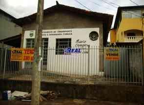 Casa, 1 Quarto em Centro, Mario Campos, MG valor de R$ 335.000,00 no Lugar Certo