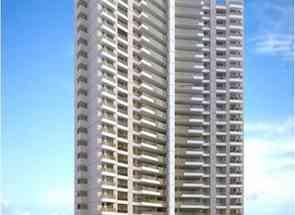 Apartamento, 4 Quartos, 3 Vagas, 4 Suites em Guararapes, Fortaleza, CE valor de R$ 1.252.845,00 no Lugar Certo