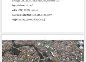 Loja em Faiçalville, Goiânia, GO valor de R$ 330.000,00 no Lugar Certo