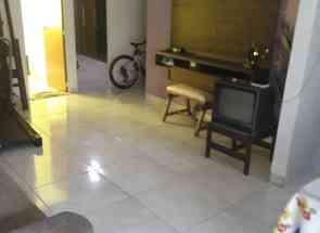 Casa, 6 Quartos, 4 Vagas em Nova Gameleira, Belo Horizonte, MG valor de R$ 800.000,00 no Lugar Certo