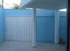 Casa, 3 Quartos em Mantiqueira, Belo Horizonte, MG valor de R$ 240.000,00 no Lugar Certo