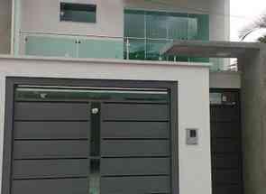 Casa, 3 Quartos, 2 Vagas, 3 Suites em Faiçalville, Goiânia, GO valor de R$ 410.000,00 no Lugar Certo