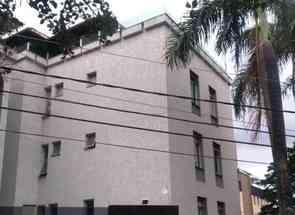 Área Privativa, 3 Quartos, 3 Vagas, 1 Suite para alugar em Rua Campo Belo, São Pedro, Belo Horizonte, MG valor de R$ 1.700,00 no Lugar Certo