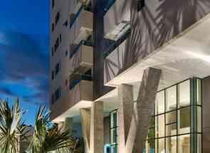 Apartamento, 2 Quartos, 2 Vagas, 1 Suite em Rua Genoveva de Souza, Sagrada Família, Belo Horizonte, MG valor de R$ 654.935,00 no Lugar Certo
