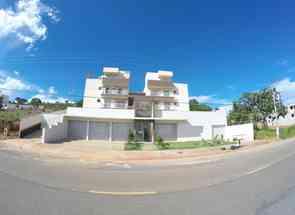 Cobertura em Hum, Lagoa Mansões, Lagoa Santa, MG valor de R$ 448.000,00 no Lugar Certo