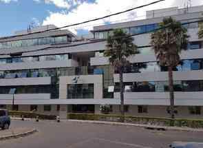 Apartamento, 2 Quartos, 1 Vaga, 1 Suite em Ca 5 - Lago Norte, Lago Norte, Brasília/Plano Piloto, DF valor de R$ 630.000,00 no Lugar Certo