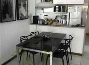 Apartamento, 2 Quartos, 1 Vaga, 1 Suite em Rua São Paulo, Itapoã, Vila Velha, ES valor de R$ 475.000,00 no Lugar Certo
