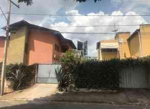 Casa, 6 Quartos, 4 Vagas em Vila São João, Goiânia, GO valor de R$ 750.000,00 no Lugar Certo