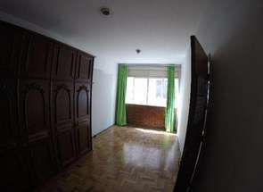 Apartamento, 1 Quarto em Lagoinha, Belo Horizonte, MG valor de R$ 180.000,00 no Lugar Certo