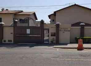 Casa em Condomínio, 4 Quartos, 2 Vagas, 1 Suite em Alameda Imbé, Parque Amazônia, Goiânia, GO valor de R$ 370.000,00 no Lugar Certo