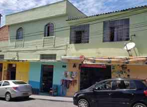 Casa Comercial em Rua Fernando Lobo, Paraíso, Belo Horizonte, MG valor de R$ 1.200.000,00 no Lugar Certo
