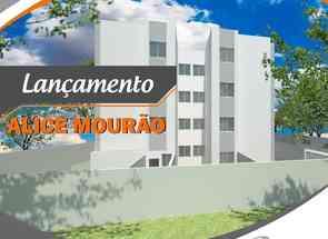 Apartamento, 2 Quartos, 1 Vaga em Alameda dos Gaúchos, Jardim Encantado, São José da Lapa, MG valor de R$ 1.000,00 no Lugar Certo