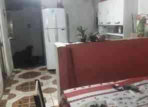 Casa, 2 Quartos, 1 Vaga em Nova Contagem, Contagem, MG valor de R$ 0,00 no Lugar Certo