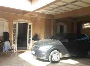 Casa, 2 Quartos, 3 Vagas, 1 Suite em Estância Planaltina, Planaltina, DF valor de R$ 180.000,00 no Lugar Certo