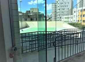 Apartamento, 3 Quartos, 2 Vagas, 1 Suite em Rua: Henrique Furtado Portugal, Buritis, Belo Horizonte, MG valor de R$ 680.000,00 no Lugar Certo