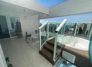 Cobertura, 3 Quartos, 2 Vagas, 1 Suite em Rua 25 Sul, Sul, Águas Claras, DF valor de R$ 954.000,00 no Lugar Certo