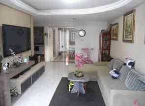 Casa em Condomínio, 3 Quartos, 2 Vagas, 1 Suite em Avenida Berlim, Jardim Europa, Goiânia, GO valor de R$ 448.000,00 no Lugar Certo