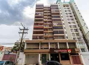 Apartamento, 2 Quartos, 1 Vaga em Cnb 5 Lote 12, Taguatinga Norte, Taguatinga, DF valor de R$ 235.000,00 no Lugar Certo