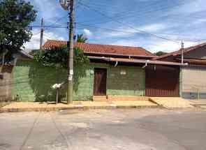 Casa, 4 Quartos, 1 Vaga em Centro, Igarapé, MG valor de R$ 469.000,00 no Lugar Certo