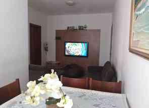 Apartamento, 2 Quartos, 1 Vaga em Centro, Contagem, MG valor de R$ 168.000,00 no Lugar Certo