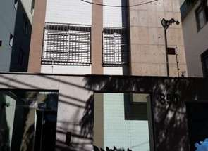 Apartamento, 4 Quartos, 2 Vagas, 1 Suite em Leopoldina, Santo Antônio, Belo Horizonte, MG valor de R$ 720.000,00 no Lugar Certo