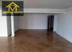 Apartamento, 4 Quartos, 3 Vagas, 4 Suites em Rua Alda Siqueira Mota, Praia da Costa, Vila Velha, ES valor de R$ 0,00 no Lugar Certo