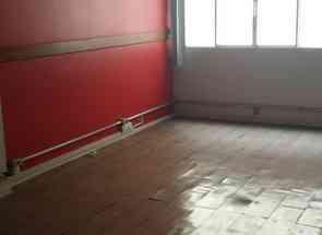 Conjunto de Salas para alugar em Rua Goitacazes, Centro, Belo Horizonte, MG valor de R$ 1.600,00 no Lugar Certo