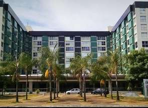 Sala para alugar em Setor Srtvs, Asa Sul, Brasília/Plano Piloto, DF valor de R$ 730,00 no Lugar Certo