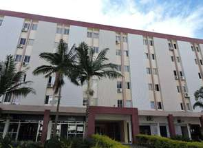 Apartamento, 1 Quarto, 1 Vaga para alugar em Ccsw 1 Lote 4 Bloco B, Sudoeste, Brasília/Plano Piloto, DF valor de R$ 800,00 no Lugar Certo
