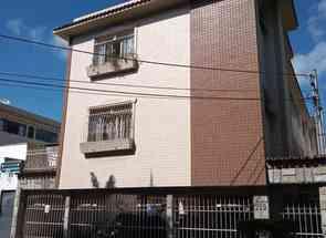 Apartamento, 3 Quartos, 1 Vaga, 1 Suite em Rua Tabelião Ferreira de Carvalho, Cidade Nova, Belo Horizonte, MG valor de R$ 370.000,00 no Lugar Certo