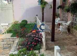 Casa, 3 Quartos, 2 Vagas, 1 Suite em Senador Firmino, Ouro Preto, Belo Horizonte, MG valor de R$ 1.150.000,00 no Lugar Certo