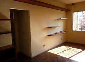 Apartamento, 1 Quarto, 1 Vaga para alugar em Rua Grão Pará, Santa Efigênia, Belo Horizonte, MG valor de R$ 1.500,00 no Lugar Certo