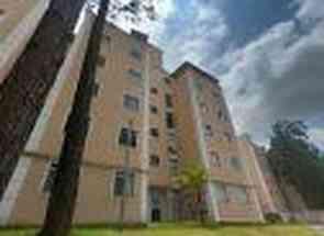 Apartamento, 2 Quartos, 1 Vaga em Juliana, Belo Horizonte, MG valor de R$ 127.000,00 no Lugar Certo