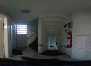 Apartamento, 2 Quartos, 1 Vaga em Bernardo Monteiro, Contagem, MG valor de R$ 138.000,00 no Lugar Certo