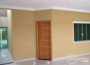 Casa, 3 Quartos, 3 Vagas, 3 Suites em Rua do Badejo Qd.57 Lote 16 Casa 2, Jardim Atlântico, Goiânia, GO valor de R$ 410.000,00 no Lugar Certo